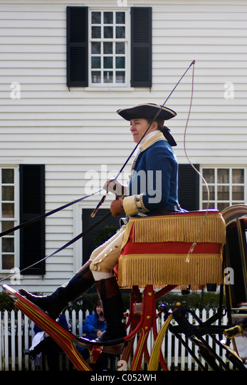 colonial whip As the colony grew, the number of bondservants grew also, although  the  prisoners were sentenced to be whipped and branded, to work in.