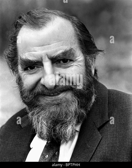 hugh griffith films