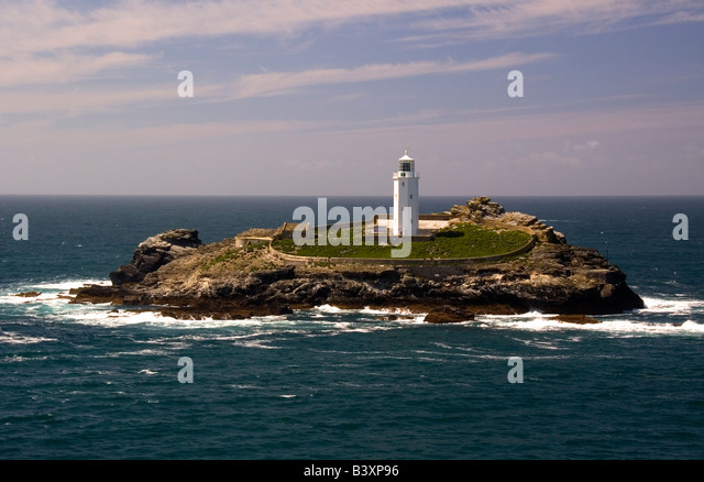 remote control car videos with Godrevy Lighthouse Cornwall on Godrevy Lighthouse Cornwall as well Nintendo Switch Ma tes Filaires Zelda Mario moreover toystate in addition Jaguar Xe S Road Test likewise Fiat Qubo Upfront.
