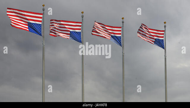 Upside Down Flag Stock Photos Upside Down Flag Stock Images Alamy