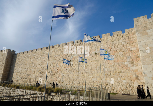 hill city jewish dating site Jesus pronounced a curse on the city of capernaum  occupies the site both jewish and  above is the white synagogue at capernaum a jewish synagogue dating.