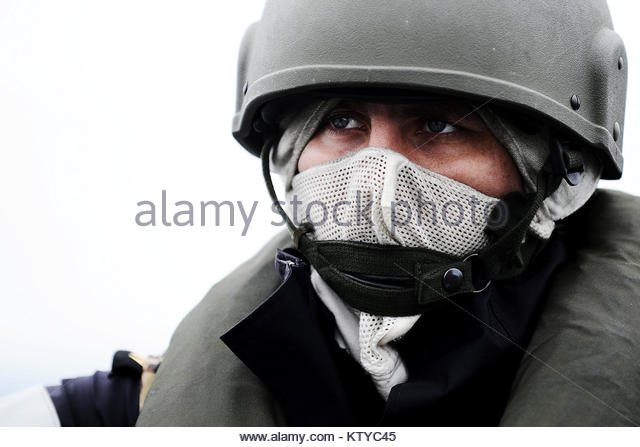 anti personnel weapon stock photos anti personnel weapon stock images alamy. Black Bedroom Furniture Sets. Home Design Ideas