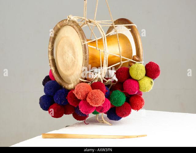 panchavadyam instruments - photo #26