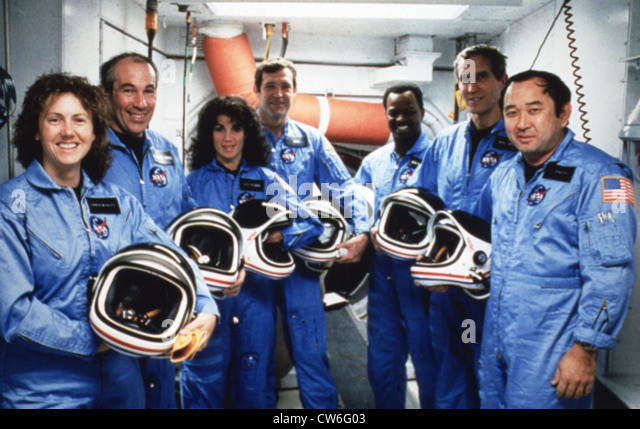 space shuttle january 28 1986 - photo #12