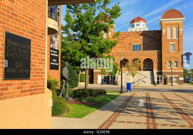 Long Island Baptist Church Alabama