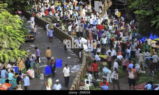 D Exhibition In Borivali : Borivali stock photos images alamy