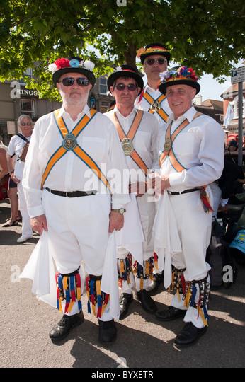 minster men Dan originally started writing on a voluntary basis for men's health charity prostate cancer uk dan's 'minster-men united' programme articles were.