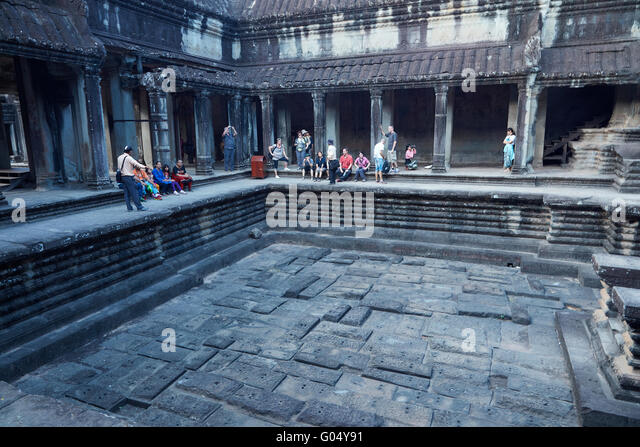 Places For People Pool Stock Photos Places For People Pool Stock Images Alamy