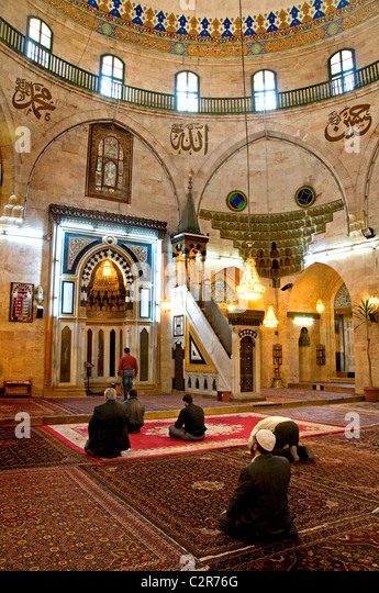 aleppo muslim dating site The umayyad mosque or great mosque of aleppo was first constructed in the heart of the old city of aleppo during the reign of umayyad caliph.