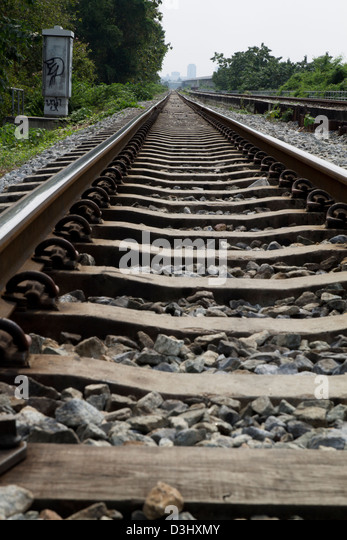how to change rail direction minecraft