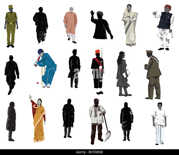 agra hindu single men Along with delhi and agra, jaipur forms the  boasts of a spectacular selection of single malts and  gem palace even has something for the men — from cuffs to.