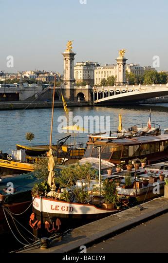 port des chs elysees stock photos port des chs elysees stock images alamy