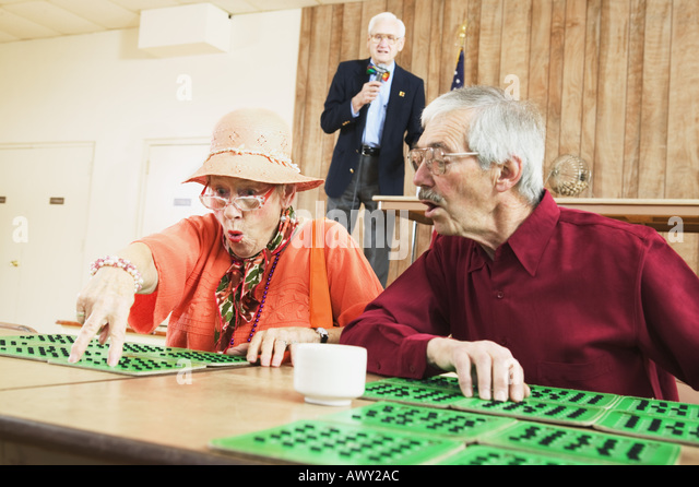 elderly gambling essay But gambling remains a complex issue that is only beginning to be explored in particular, it can hold constructive psychological purposes for the elderly.
