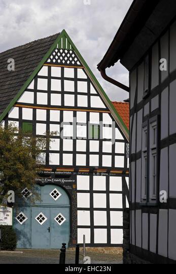 Tudor Style Interior Stock Photos & Tudor Style Interior Stock ...