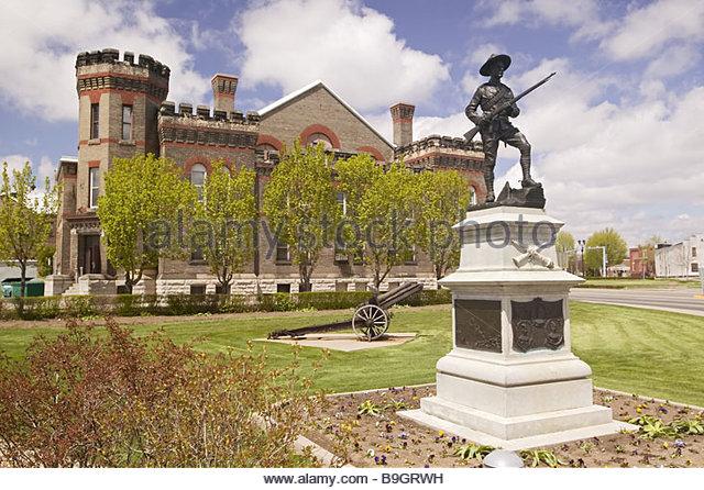 Brantford Stock Photos & Brantford Stock Images - Alamy