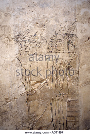 amarna style The ancient egyptian art style known as amarna art was a style of art that was adopted in the amarna period (ie during and just after the reign of.