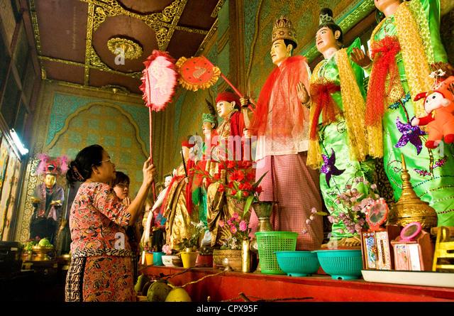 vistabella del maestrazgo buddhist personals Browse thousands of vistabella del maestrazgo black personal ads and  vistabella del maestrazgo free personals  vistabella del maestrazgo buddhist.