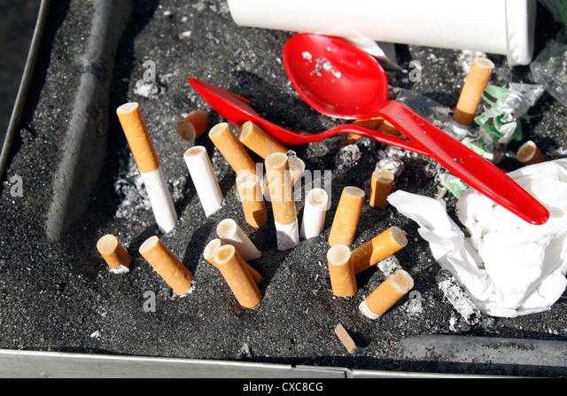 Salem cigarettes price