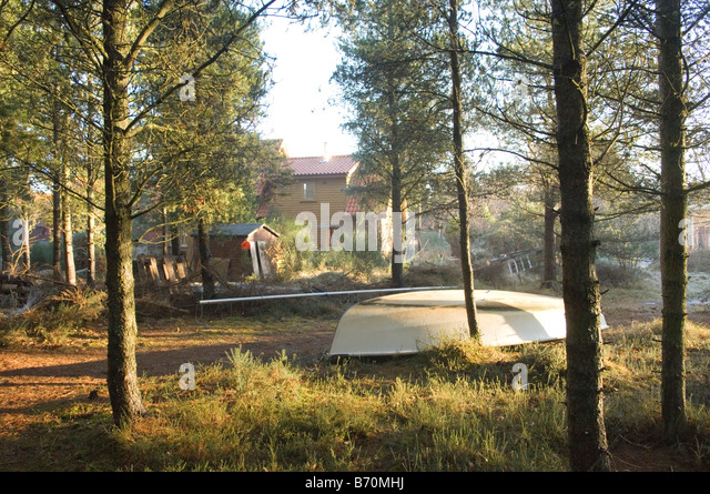 Luxury Holiday Homes And Static Caravans For Sale  UK Camp Site Articles