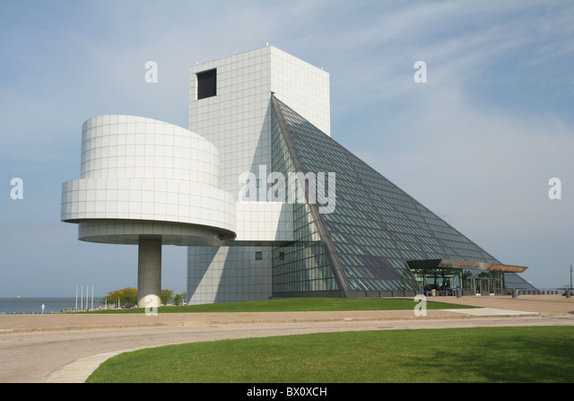 Coupon rock and roll hall of fame cleveland