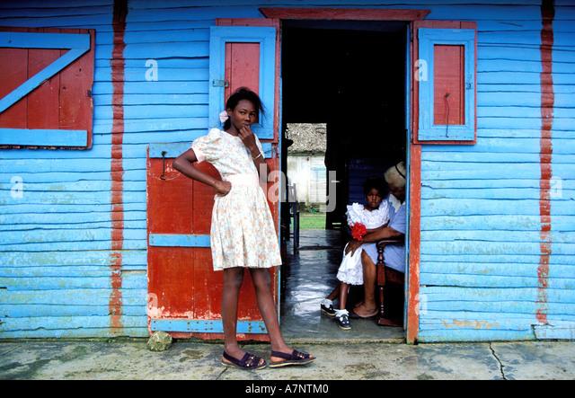 san rafael del yuma single girls Select and book a hotel in the small village of san rafael del yuma.