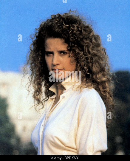 nancy travis movies