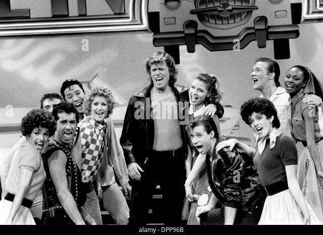 "essay on grease the musical Grease (1978) published by lthough ""grease"" is nowhere near as well rounded as the similarly the principal pleasure in ""grease"" comes from the music."