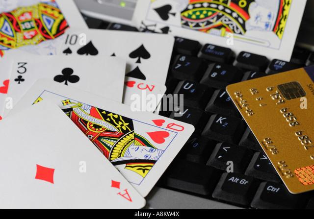 Internet gambling final rule casino poker sport villavicencio