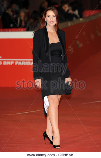 Simona Borioni nude (38 pics), pics Feet, YouTube, see through 2015