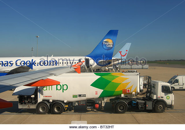 Aviation Fuel Stock Photos & Aviation Fuel Stock Images