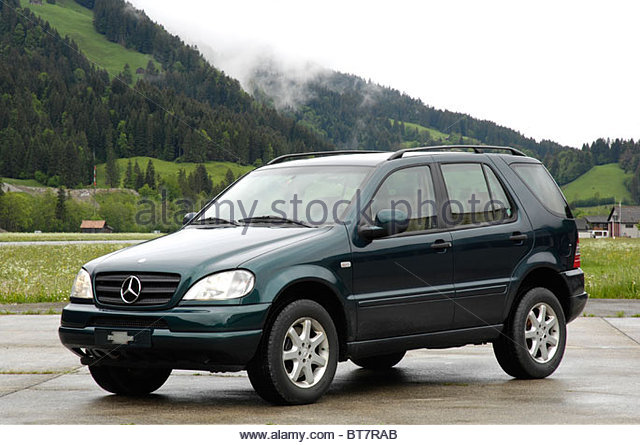 Mercedes Benz Stock Photos Mercedes Benz Stock Images