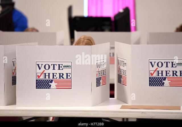 Nov Th Voting Rhode Island