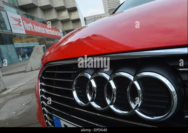 Worksheet. Audi A1 Stock Photos  Audi A1 Stock Images  Alamy