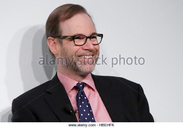 Icp stock photos icp stock images alamy for Stufe adler