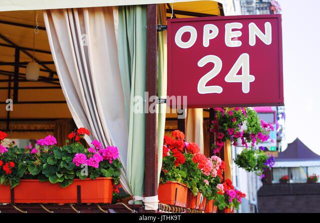 Madrid  Hotel Grand Caf Ef Bf Bd Restaurant Paris A