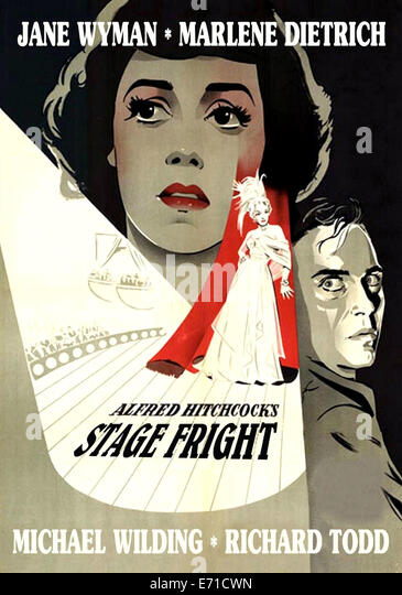 stage-fright-movie-poster-director-alfred-hitchcock-1950-e71cwn.jpg (365×540)