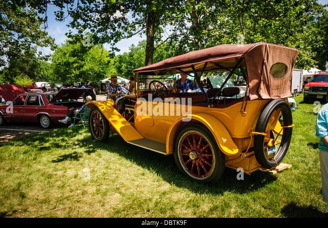 1914 Motor Car Stock Photos 1914 Motor Car Stock Images Alamy