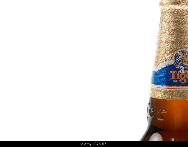 tiger beer background Tiger beer used consumer insight to repackage its product and generate excitement among influential endorsers in the online space background the malaysia beer market is crowded, with an array of seemingly generic brands jostling for attention and share tiger needed to.