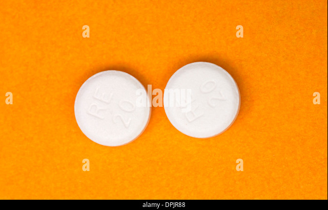 how long for lisinopril with hydrochlorothiazide to work