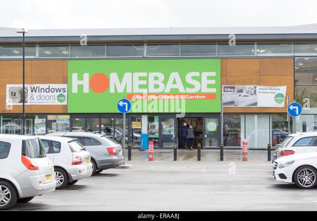 base homebase home stock photos base homebase home stock. Black Bedroom Furniture Sets. Home Design Ideas