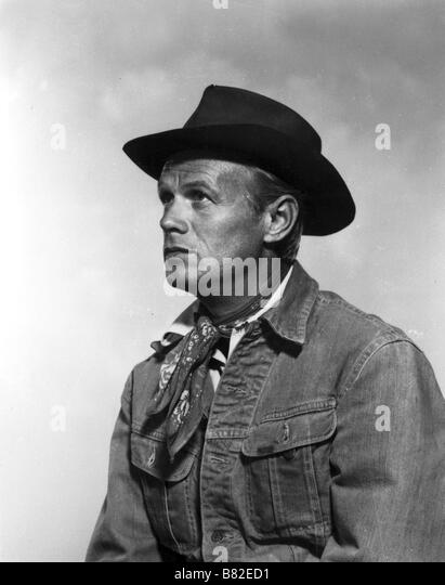 richard widmark filmografia completarichard widmark filmography, richard widmark instagram, richard widmark, richard widmark movies, richard widmark actor, richard widmark kiss of death, richard widmark imdb, richard widmark daughter, richard widmark films, richard widmark height, richard widmark grave, richard widmark net worth, richard widmark movies youtube, richard widmark movies list, richard widmark western movies, richard widmark filmografia completa, richard widmark youtube, richard widmark peliculas completas en español, richard widmark obituary, richard widmark filme deutsch