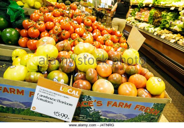 Whole Foods Wilmington De