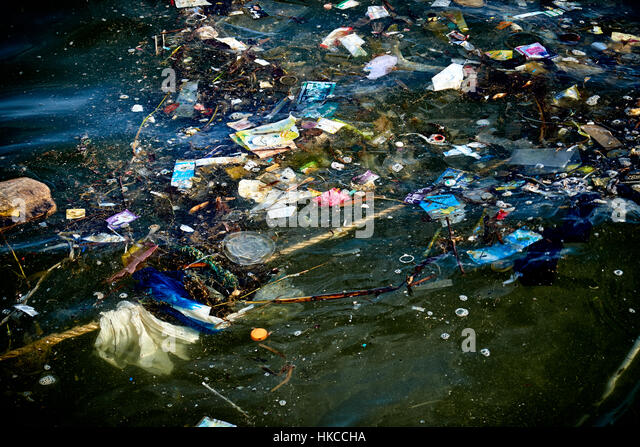 marine pollution in hk This book discusses in a concise manner the key aspects that are important for the understanding of regulations and managerial framework governing marine pollution.