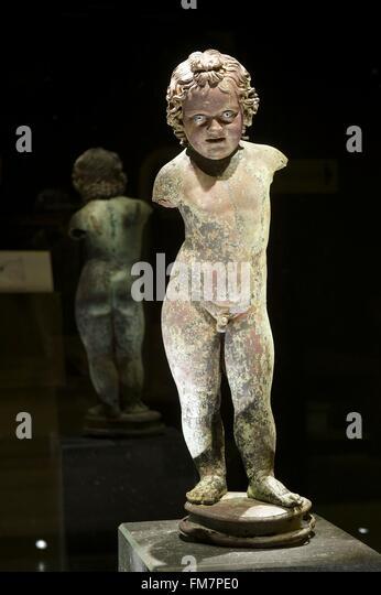 Adonis Statue Stock Photos & Adonis Statue Stock Images ... | 346 x 540 jpeg 34kB