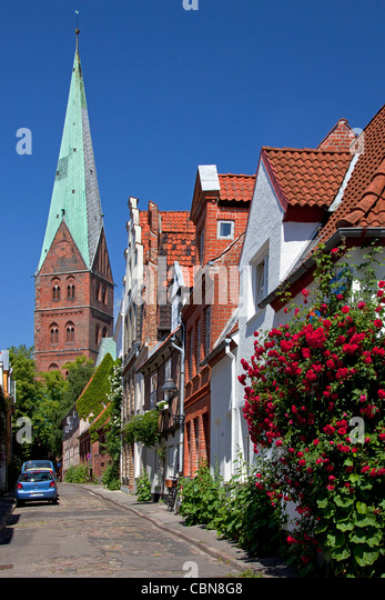Remarkable Church Gardens Stock Photos  Church Gardens Stock Images  Alamy With Goodlooking Street With Facade Gardens And Church Saint Aegidien In Lbeck Germany   Stock Image With Breathtaking Savage Garden Truly Deeply Madly Also Making A Raised Garden Bed In Addition Orange Almond Cake Better Homes And Gardens And Garden World Braeside As Well As Gardens In Cambridge Additionally Botanic Gardens Edinburgh Wedding From Alamycom With   Goodlooking Church Gardens Stock Photos  Church Gardens Stock Images  Alamy With Breathtaking Street With Facade Gardens And Church Saint Aegidien In Lbeck Germany   Stock Image And Remarkable Savage Garden Truly Deeply Madly Also Making A Raised Garden Bed In Addition Orange Almond Cake Better Homes And Gardens From Alamycom
