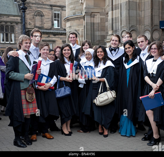 students escort scotland edinburgh
