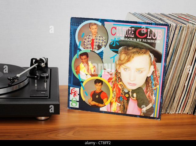 Album Cover Stock Photos Amp Album Cover Stock Images Alamy