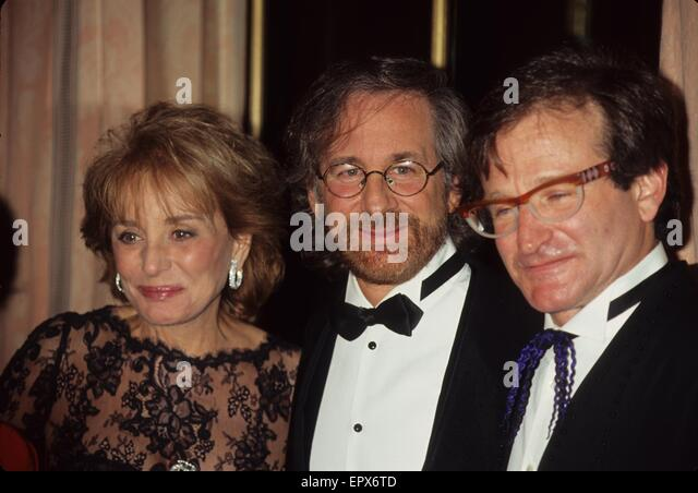 tv cable wire robin williams 1995 stock photos amp robin williams 1995 11069