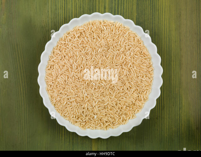 White rice water ratio for rice cooker