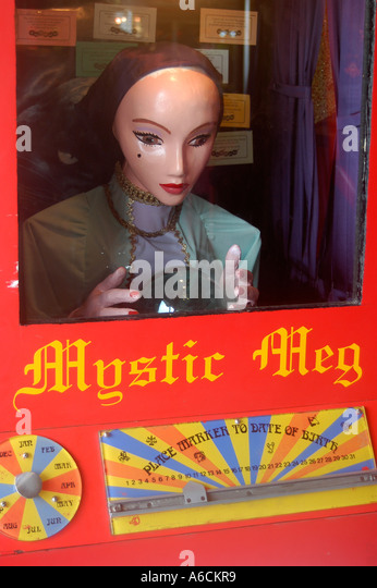 mystic l slot machine